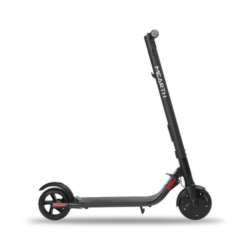 MEARTH X PRO ELECTRIC SCOOTER - ELY SCOOTERS