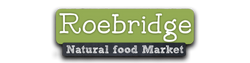 Roebridge Foods