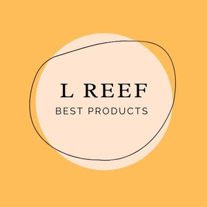 Beauty Products, Health Care, Jewelry, Watches | Shop Online | LREEF