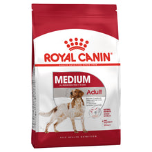 Load image into Gallery viewer, Royal Canin Medium Adult