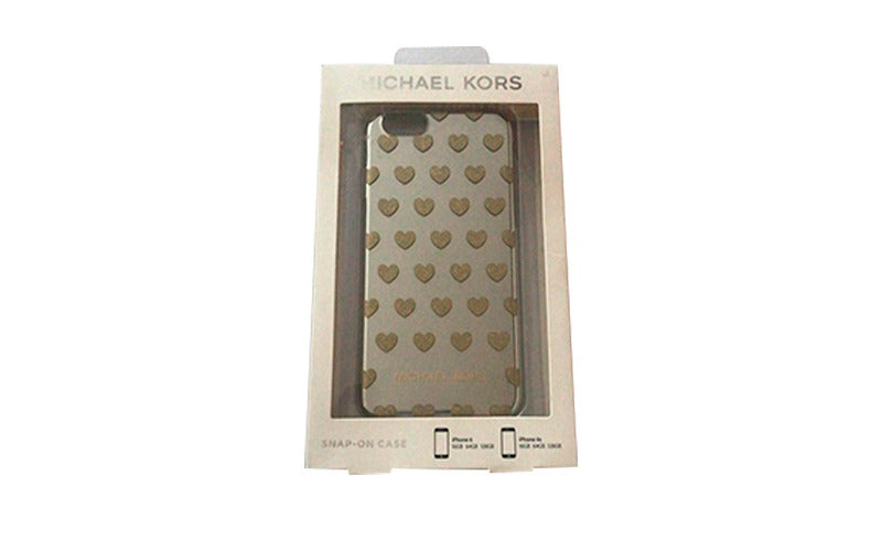 Carcasa para celular Snap-on-case, iPhone6, iPhone 6s
