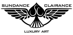 Luxury Art invest in real art
