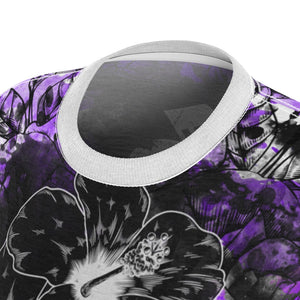 The Ultimate BLOOM Shirt (Women's)