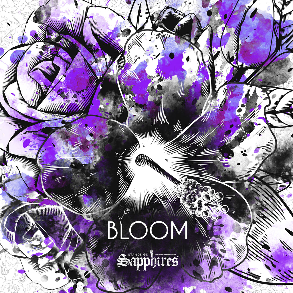 """Bloom"" Full Digital Album"