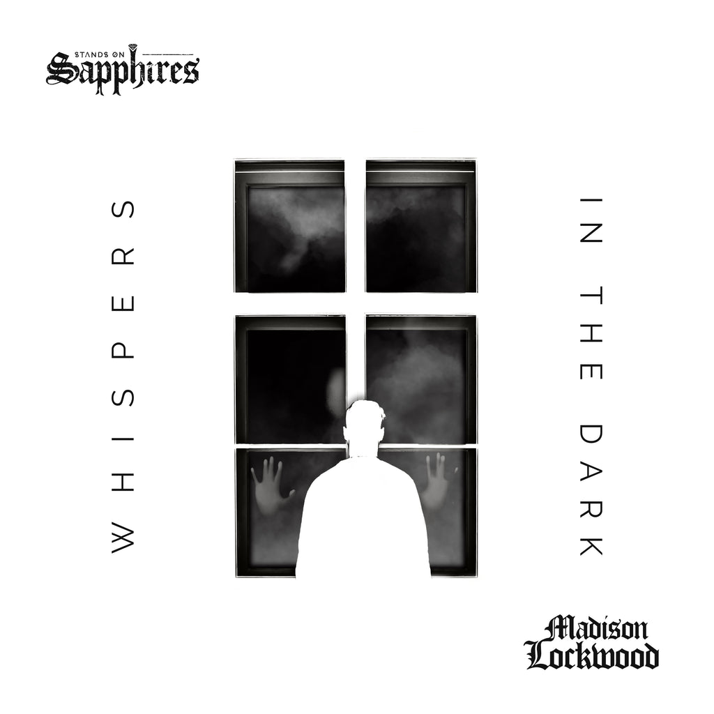 """Whispers in the Dark"" Digital Download"