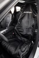 NEW Junttan Seat Cover