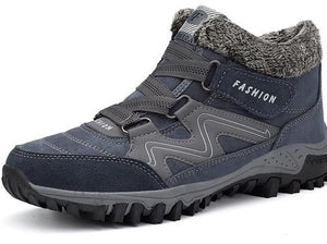Thermal Non-slip Comfortable Outdoor Boots