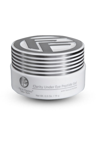 Sepiwhite Clarity Under Eye Peptide Gel