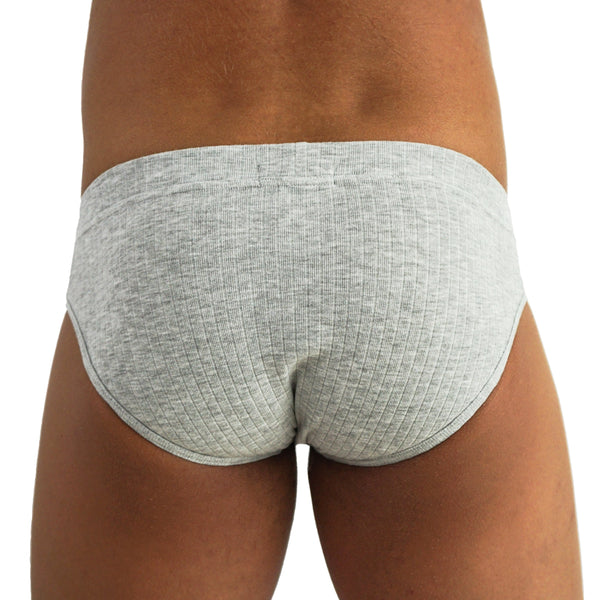 ESSENTIAL BRIEFS GREY