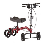 Heavy Duty Knee Walker