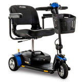 GO-GO ELITE TRAVELLER 3 WHEEL