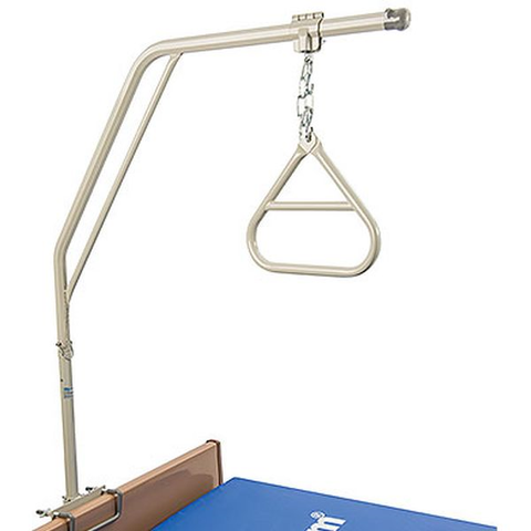 TRAPEZE (HOSPITAL BED MOUNT)