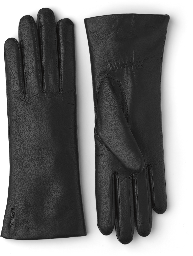 Elisabeth Gloves