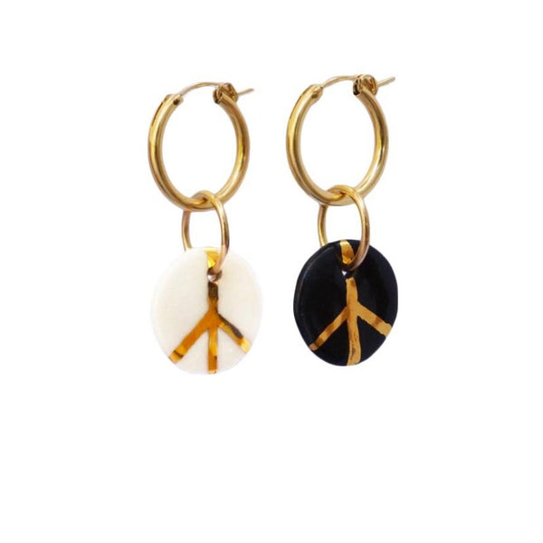 ippolita ferrari unity earrings