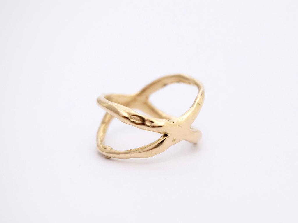 Alex Jewelry Studio | Helios Ring