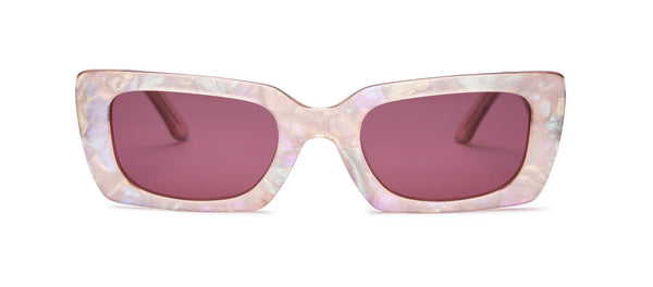 Carla Colour | Kenzie Sunglasses