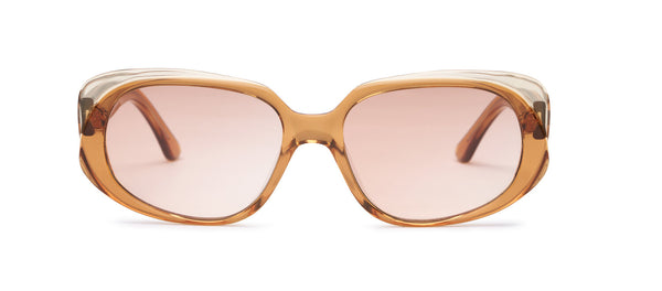 Carla Colour - Leia Sunglasses