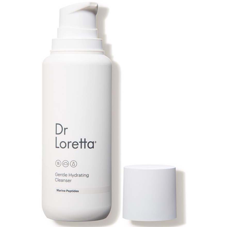 Dr. Loretta - Gentle Hydrating Cleanser