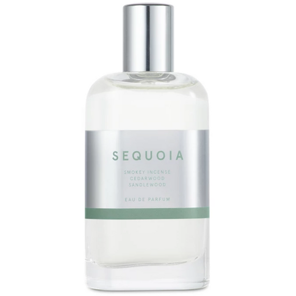 ABBOTT | Sequoia