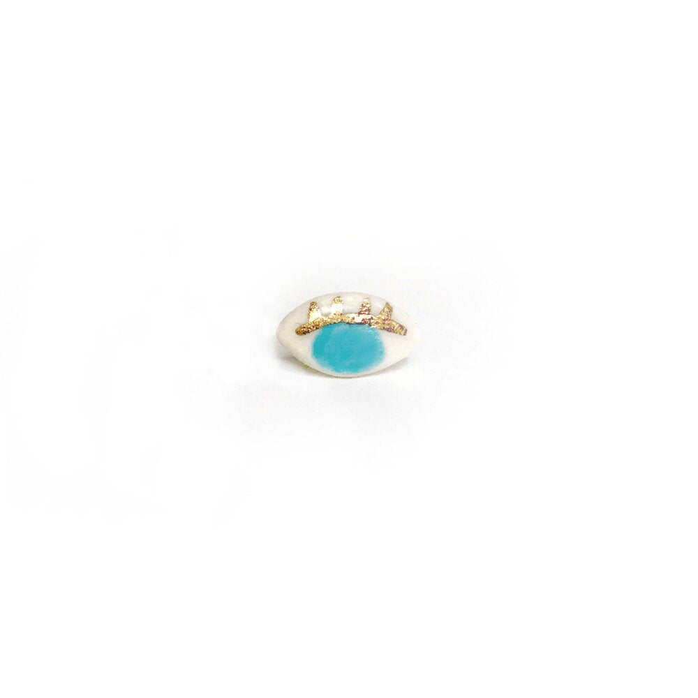 Ippolita Ochi Eye Earring