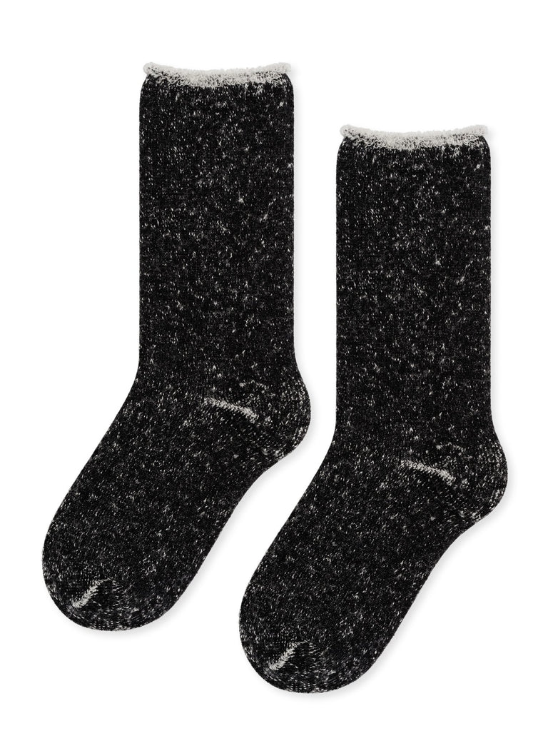 hansel From Basel Hoodie Socks