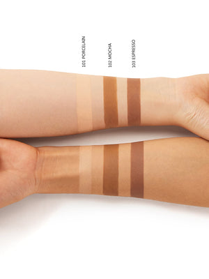 Load image into Gallery viewer, SOFT SHAPE Contour Stick - 102 MOCHA