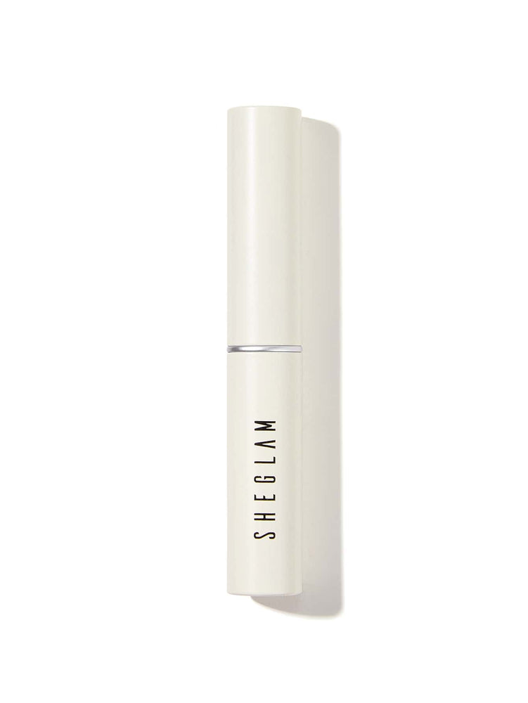 Load image into Gallery viewer, Nourishing Lip Balm 01 White