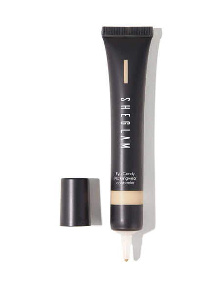 Eye Candy Medium Coverage Concealer 201 Finland
