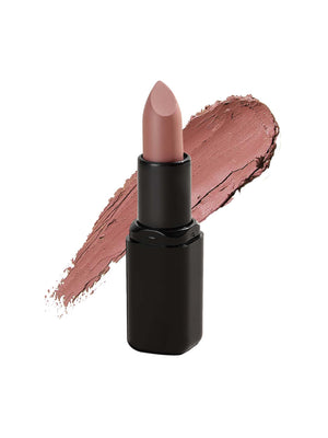 Eye Candy Smooth Matte Lipstick 608 Nude Pink