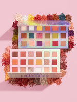 The ARTISTRY Palette - BEJEWELLED