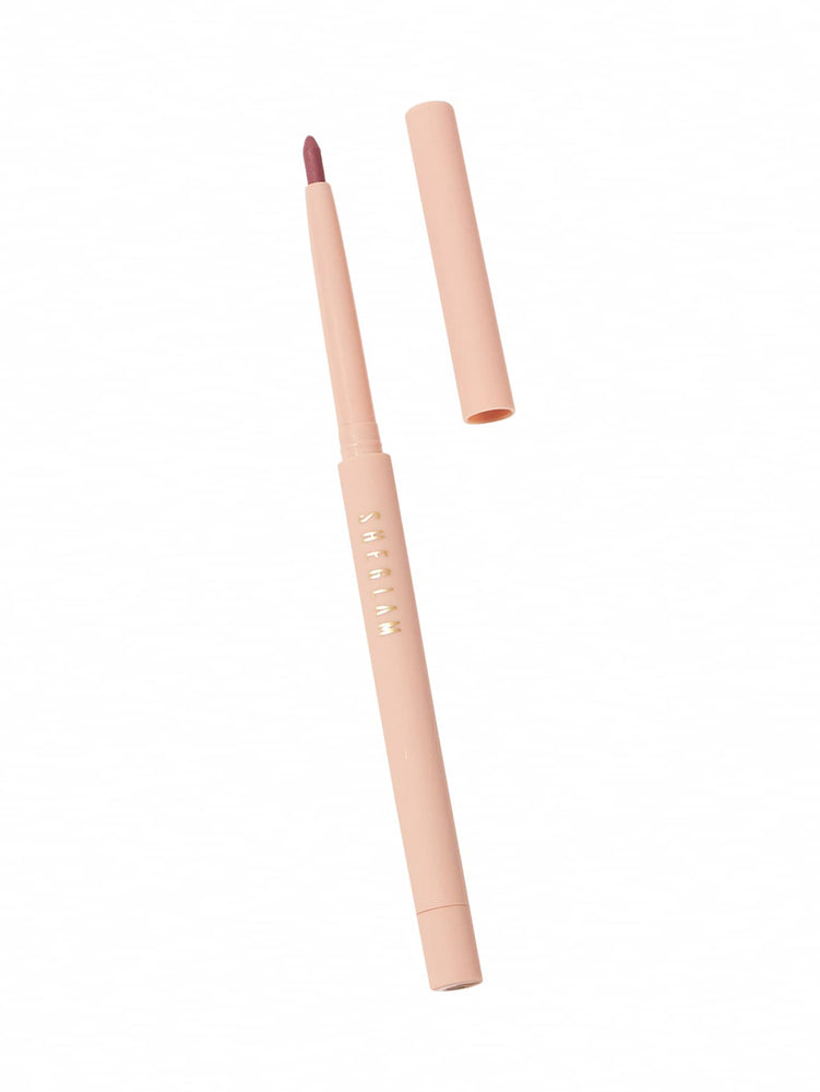 VELVET MATTE Lip Liner - MISTY ROSE