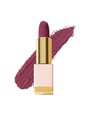 Load image into Gallery viewer, CREME ALLURE  Lipstick - PLUM JAM