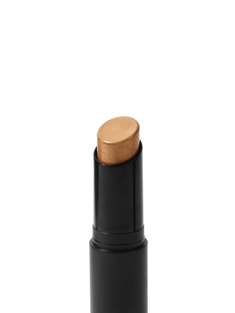 Color & Sculpt Stick - PEARL & SAND