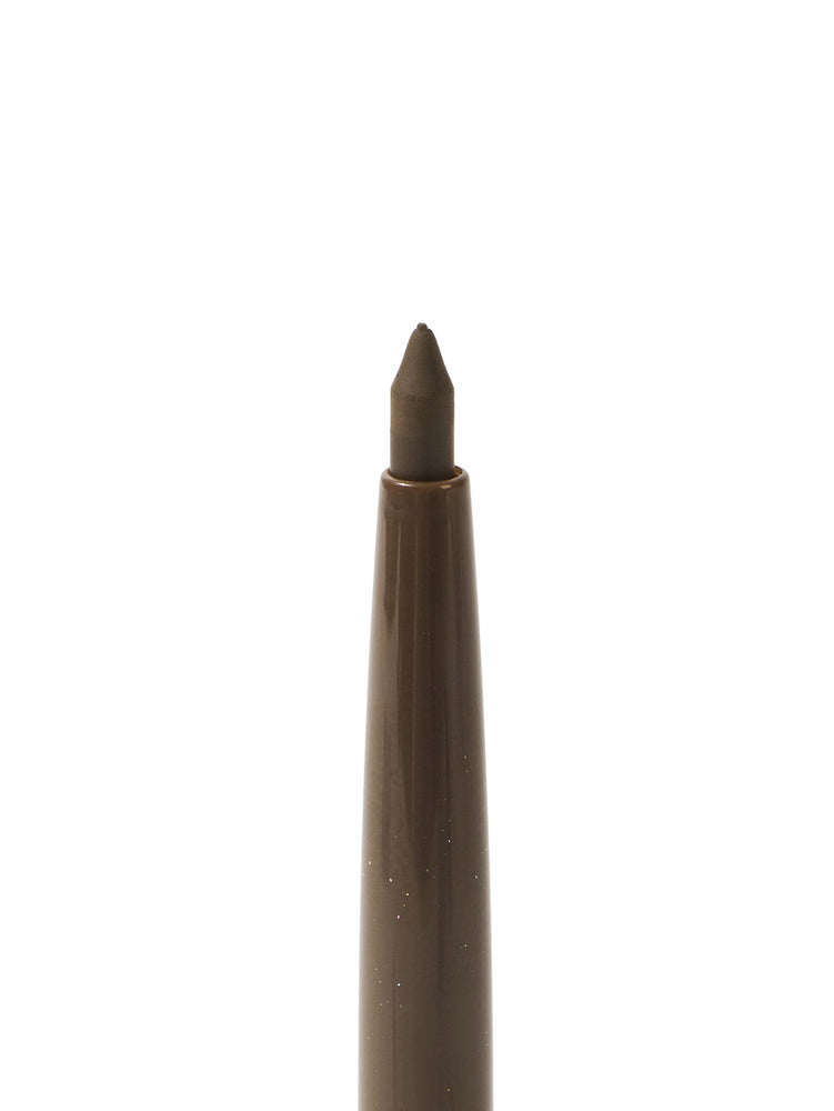 Load image into Gallery viewer, EXPERT Creamy Eyeliner - 02 BROWN