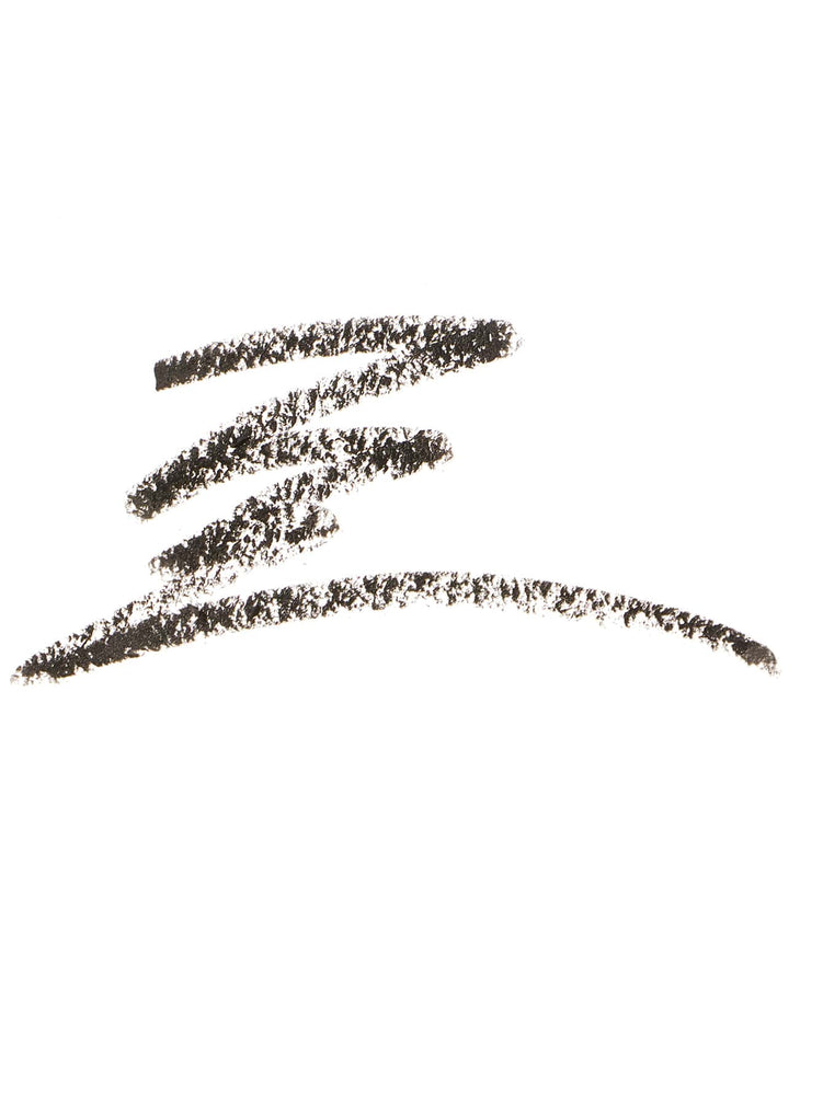 SKINNY Brow Pencil - LIGHT BROWN