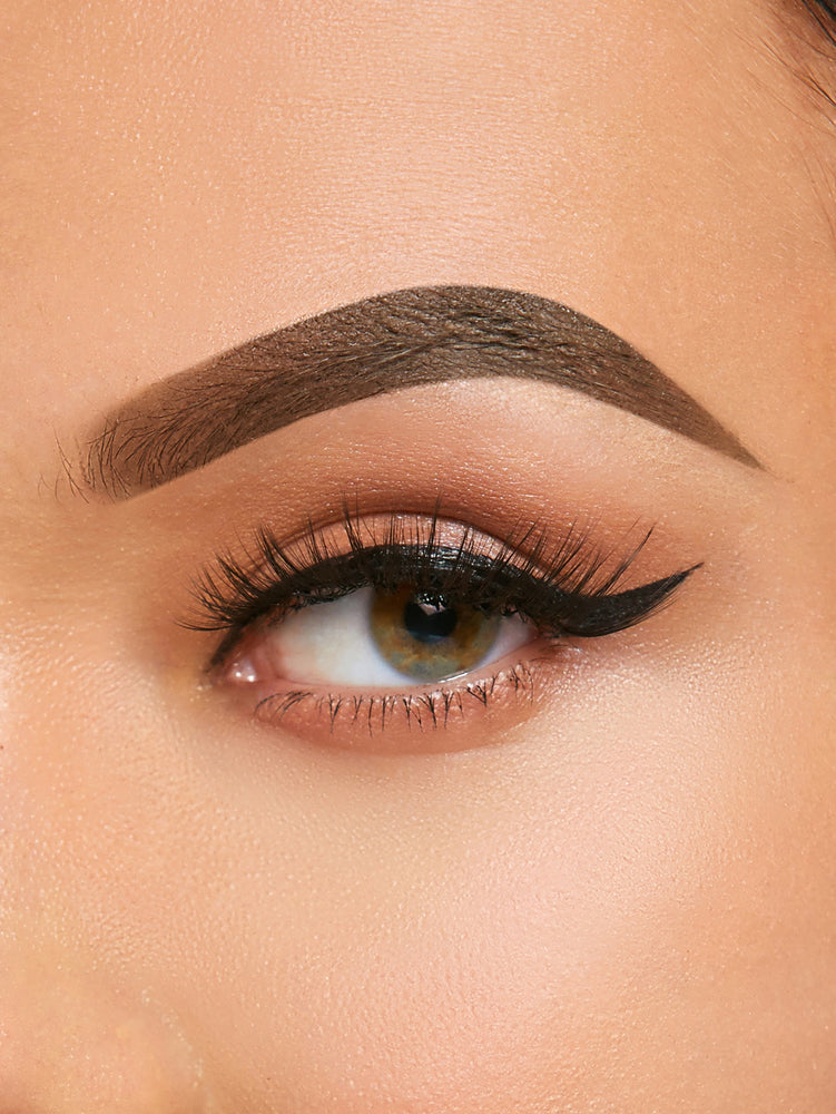 Load image into Gallery viewer, EXPERT Eyebrow Gel - TAUPE