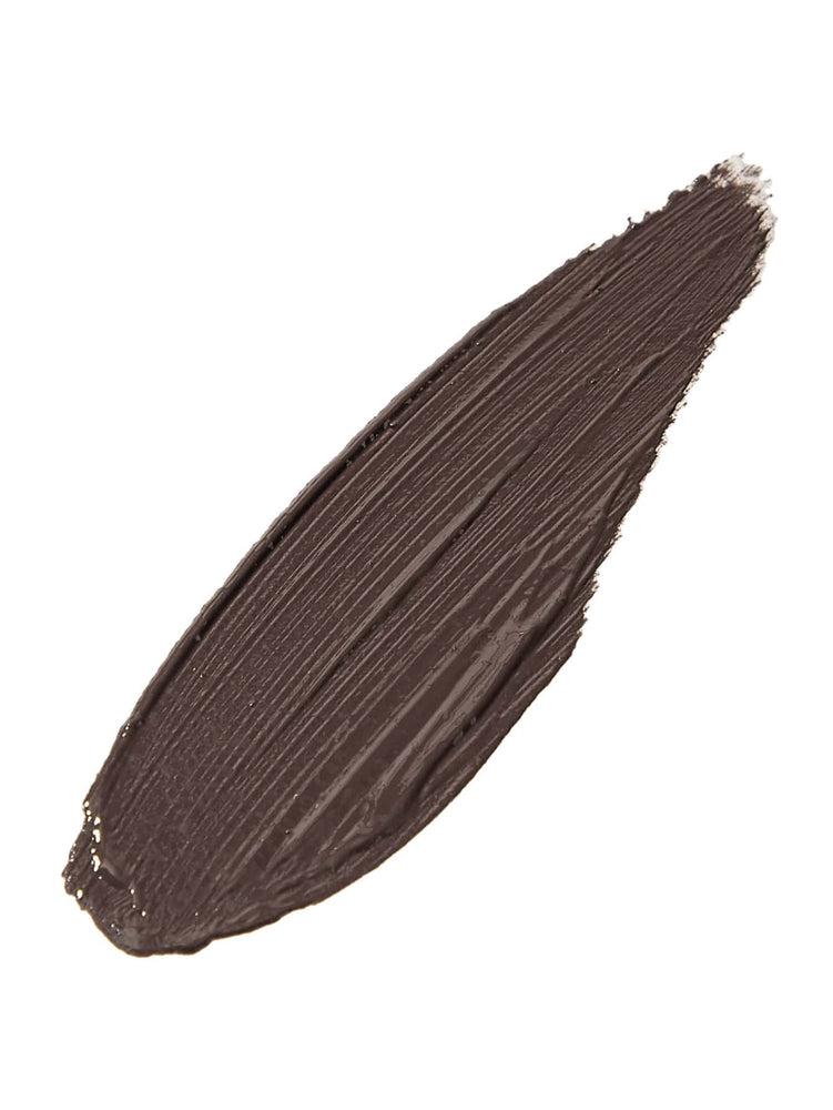 Load image into Gallery viewer, Newly Reformulated - EXPERT Eyebrow Gel - MEDIUM BROWN