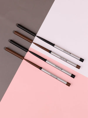 Load image into Gallery viewer, EXPERT Creamy Eyeliner - 01 BLACK