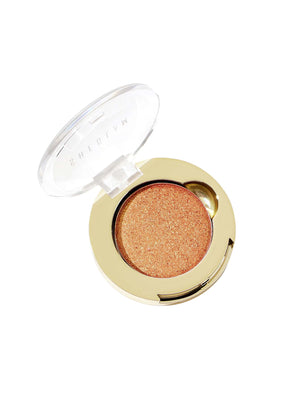 Newly Reformulated - COLOR MUCH Pressed Powder Single-GET ATTACHED