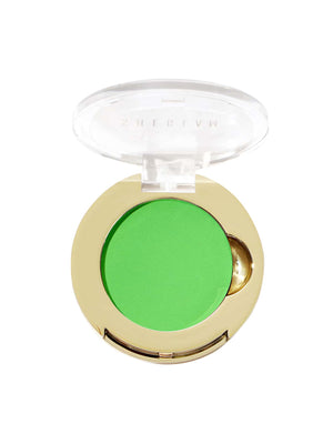 Load image into Gallery viewer, Newly Reformulated - COLOR MUCH Pressed Powder Single-I WANNA
