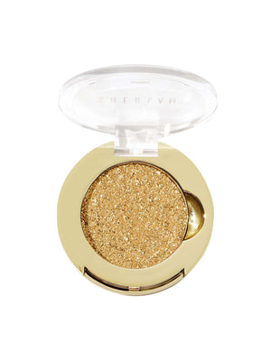 Newly Reformulated - COLOR MUCH Pressed Powder Single-MIDNIGHT