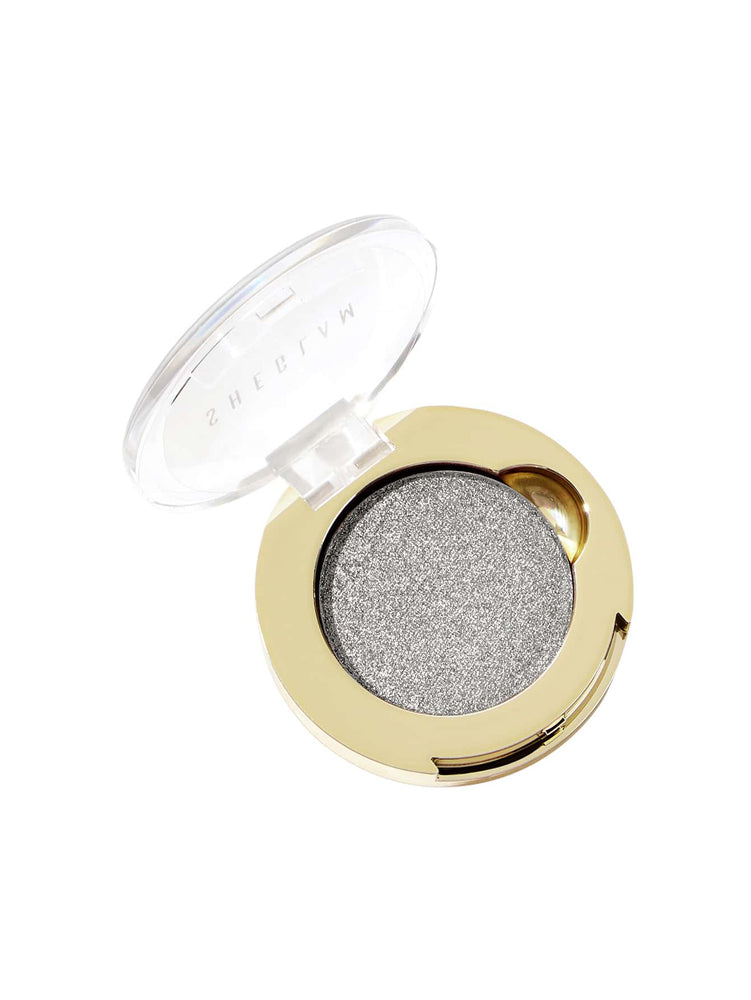 COLOR MUCH Pressed Powder Single-CHROME