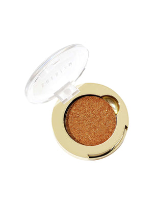 Newly Reformulated - COLOR MUCH Pressed Powder Single-EYES ON ME