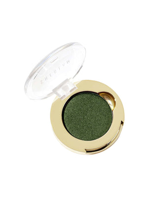COLOR MUCH Pressed Powder Single-K.I.O.