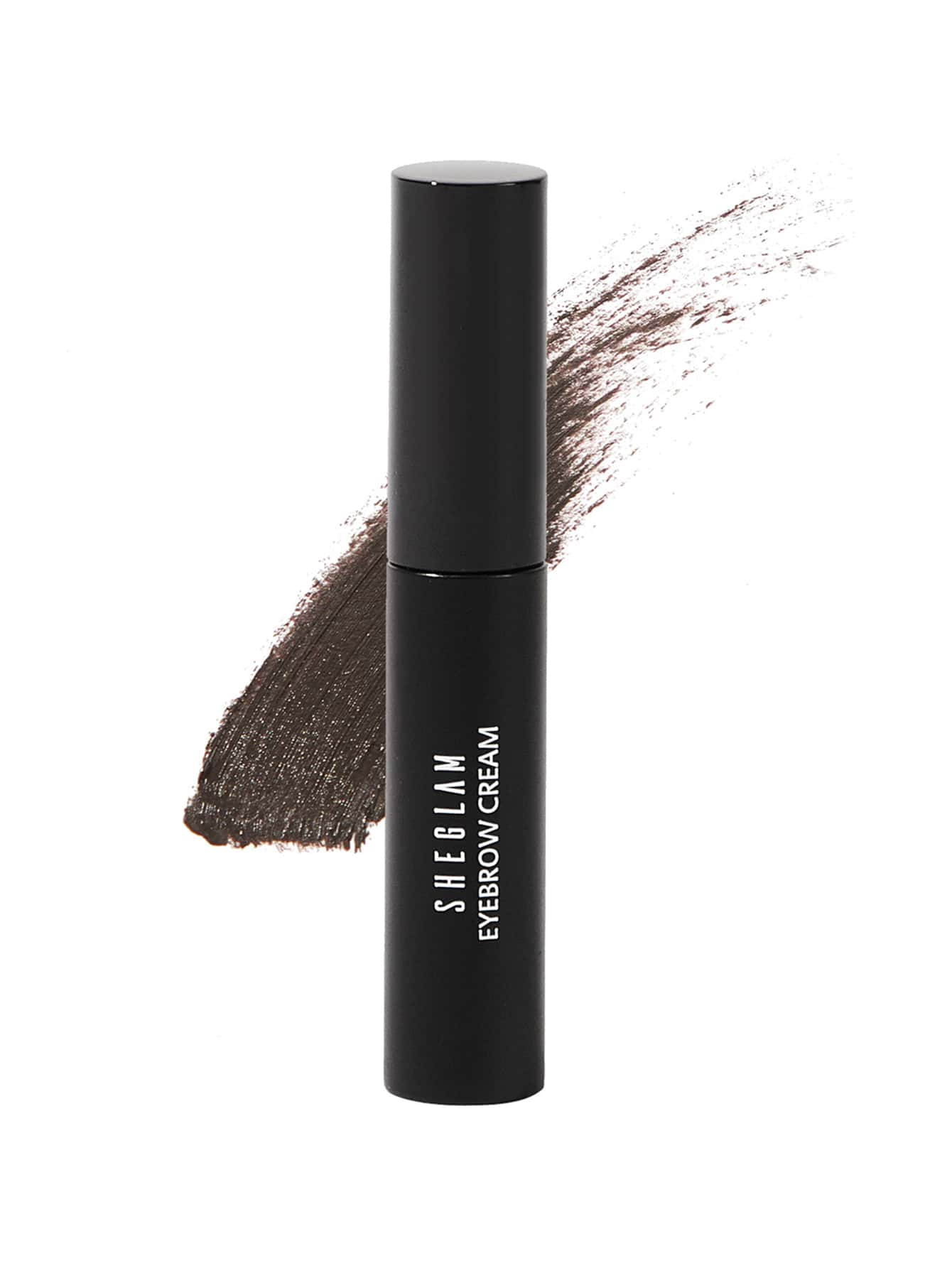 EXPERT Eyebrow Gel-EBONY