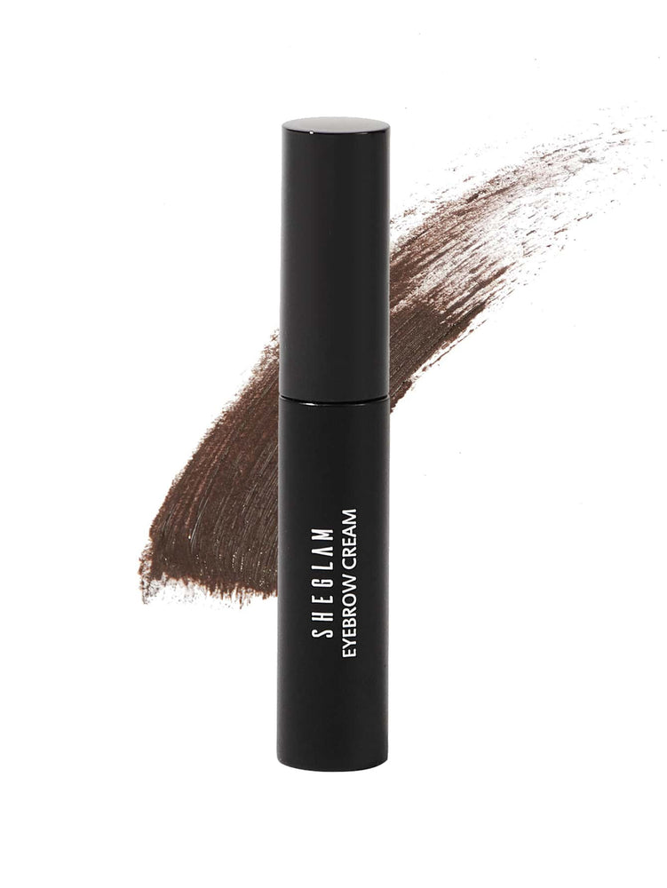 EXPERT Eyebrow Gel-RED-BROWN