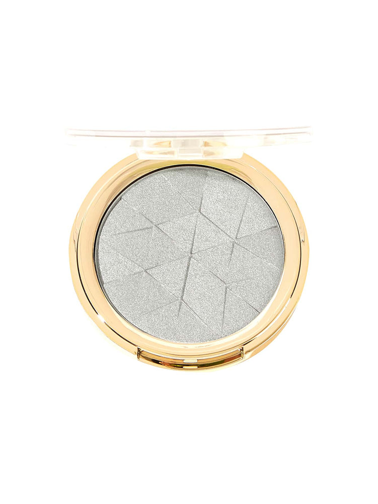 Newly Reformulated - METALLIC GLOW Highlighter-MOON MAP