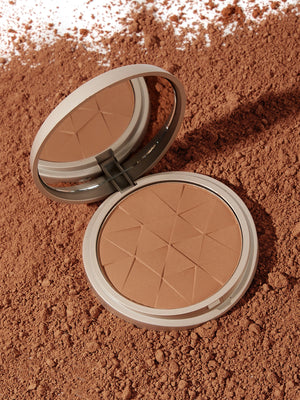 Load image into Gallery viewer, Lightweight Matte Blush-BLISSFUL