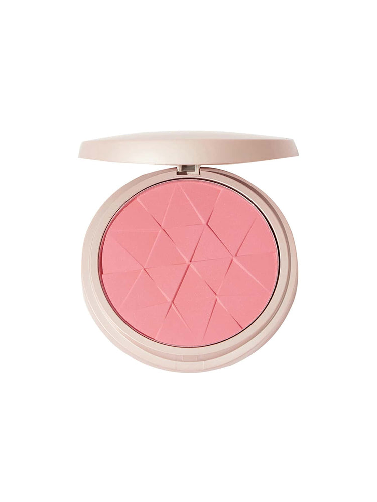 Lightweight Matte Blush-HIGH & DRY