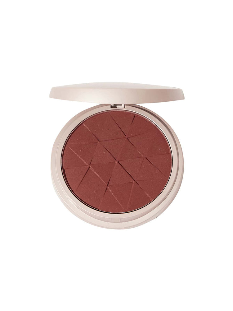 Lightweight Matte Blush-TRAMP